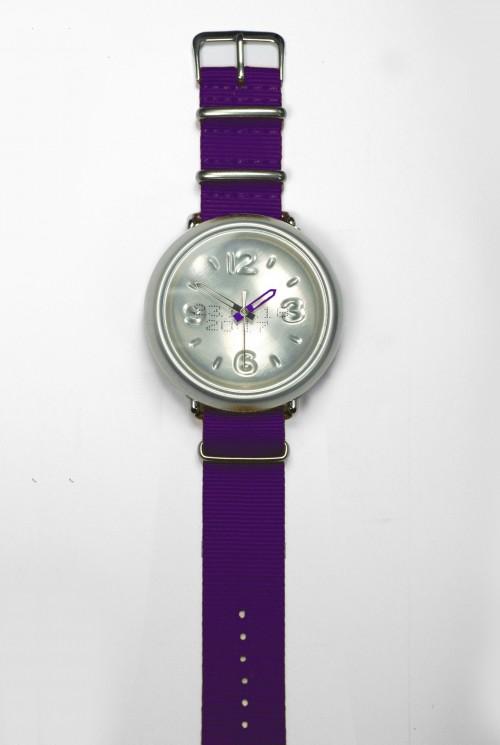 6.S30n_purple