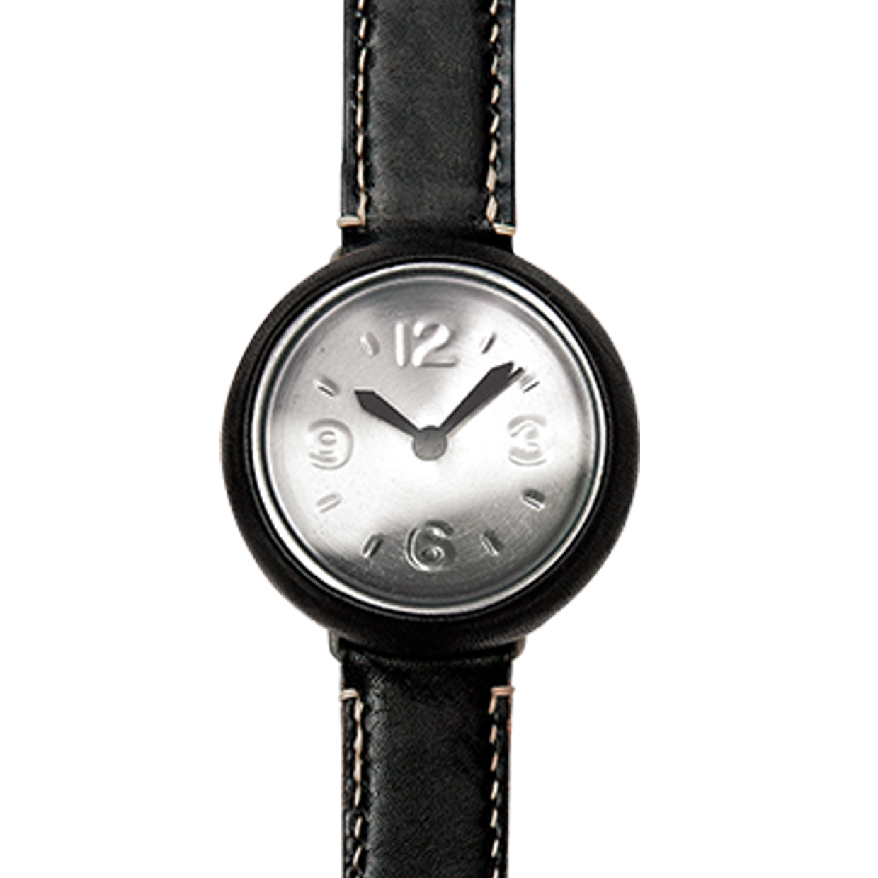 CAN_WATCH_LS_black