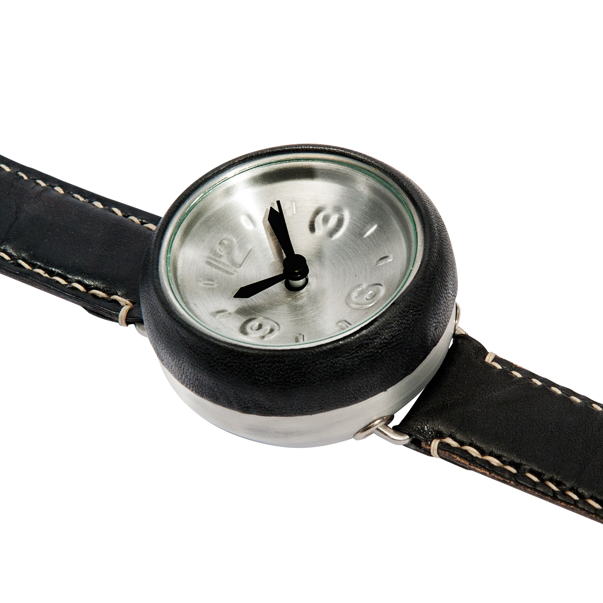CAN_WATCH_LS_black_pers