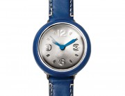 CAN_WATCH_LS_blue