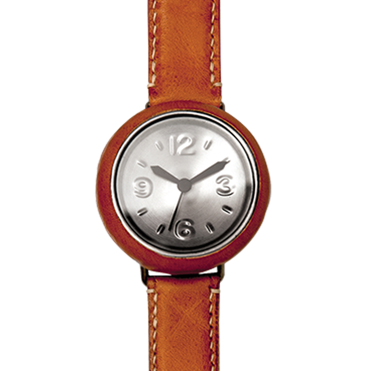 CAN_WATCH_LS_brown