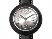 CAN_WATCH_L_black