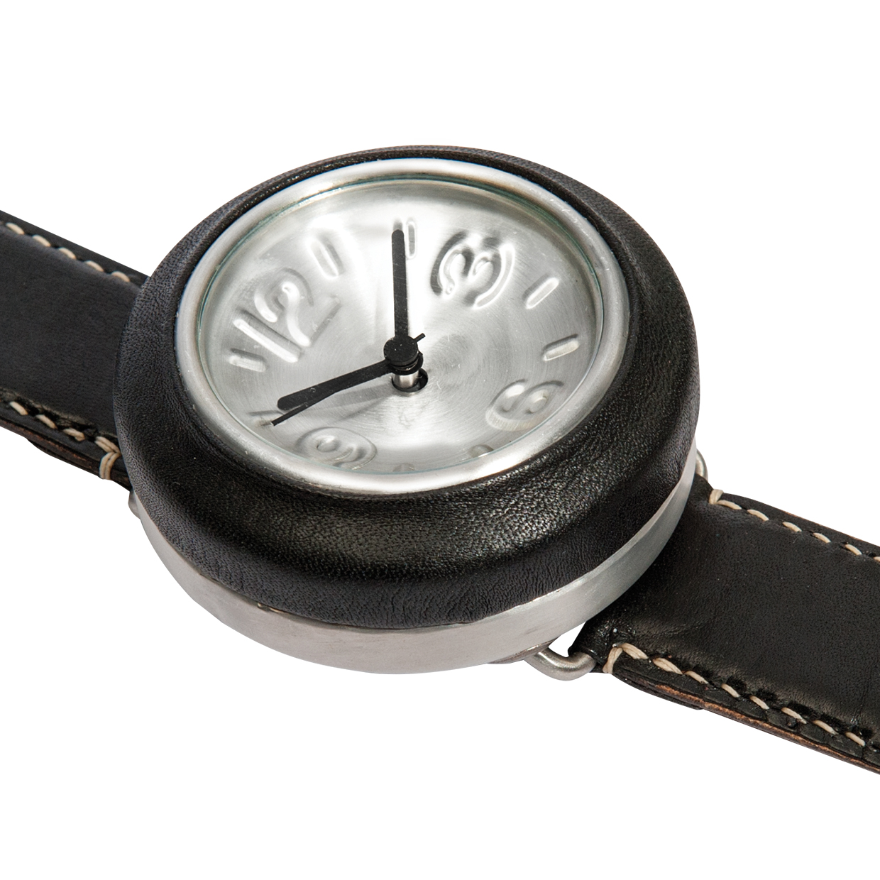 CAN_WATCH_L_black_pers