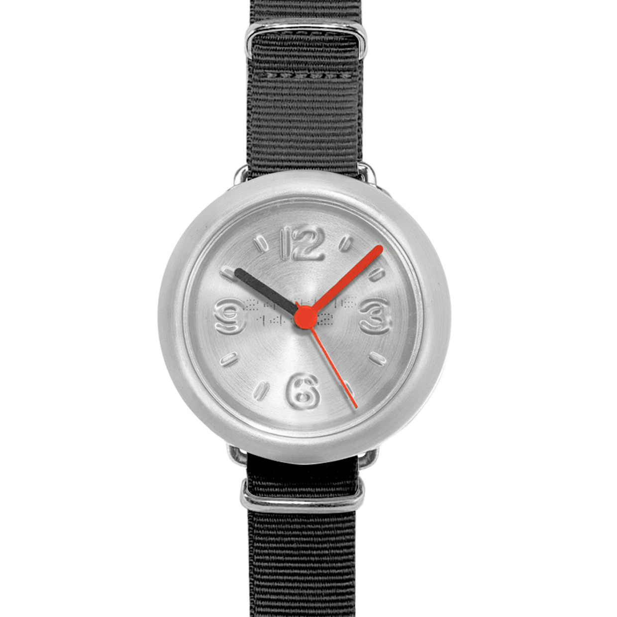 CAN_WATCH_S30_black