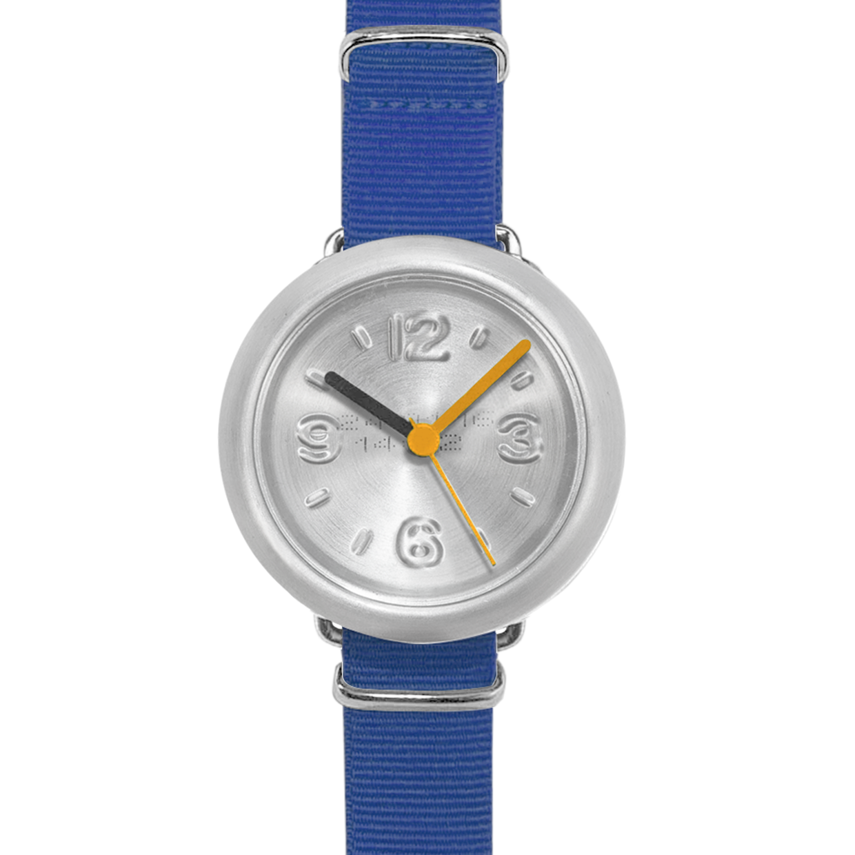 CAN_WATCH_S30_blue