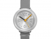 CAN_WATCH_S30_gray