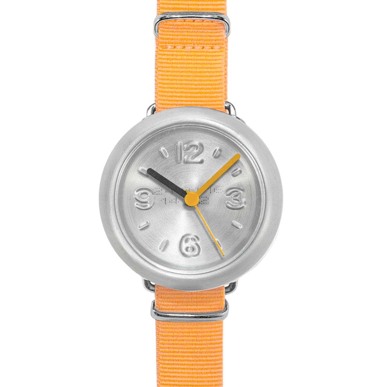 CAN_WATCH_S30_orange