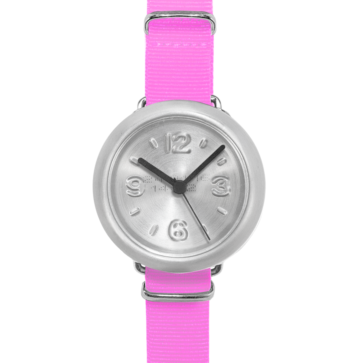CAN_WATCH_S30_pink