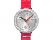 CAN_WATCH_S30_red