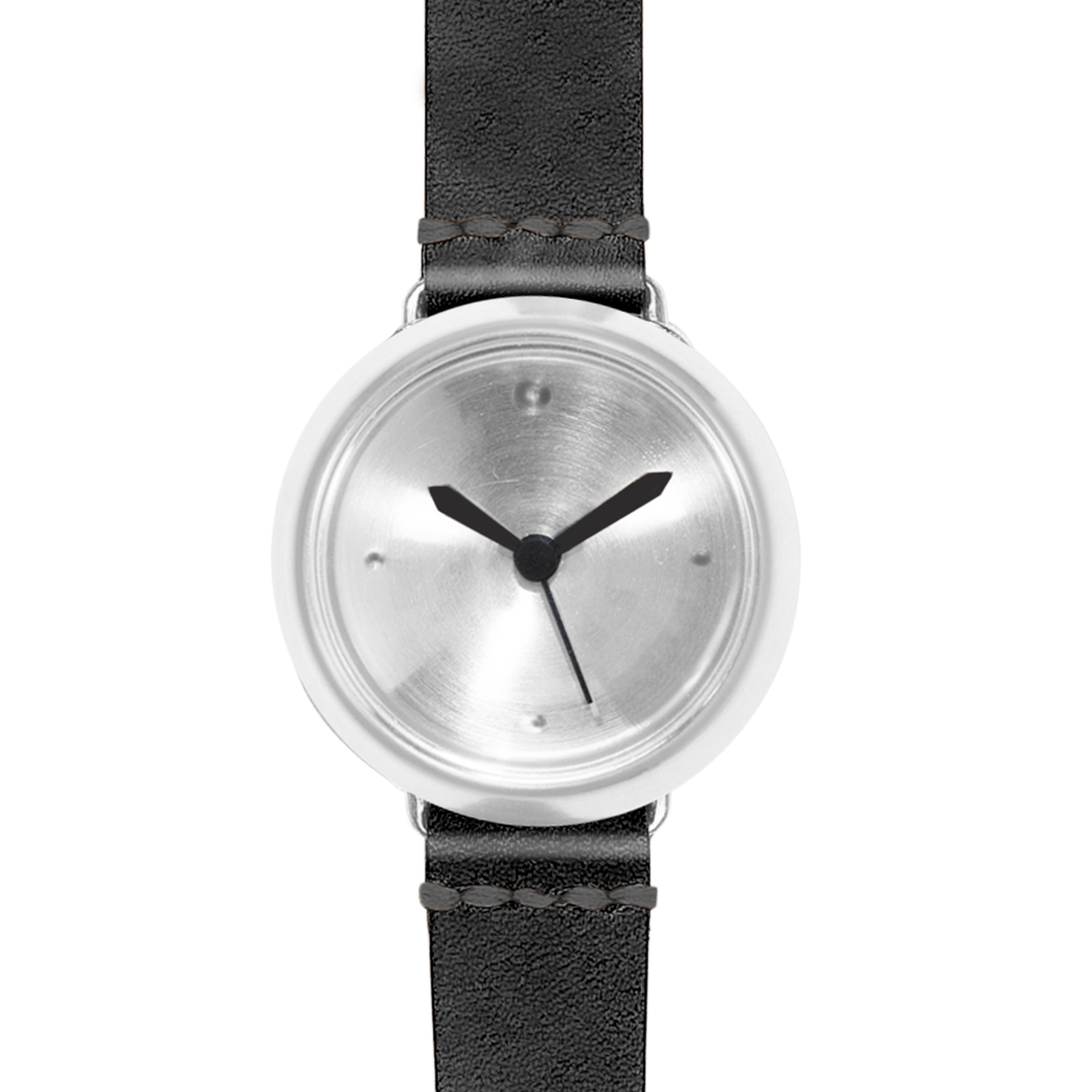CAN_WATCH_S_black