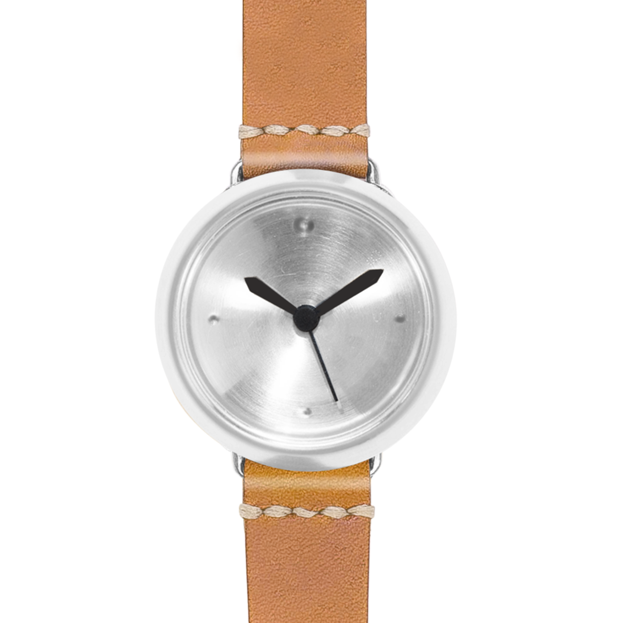 CAN_WATCH_S_brown