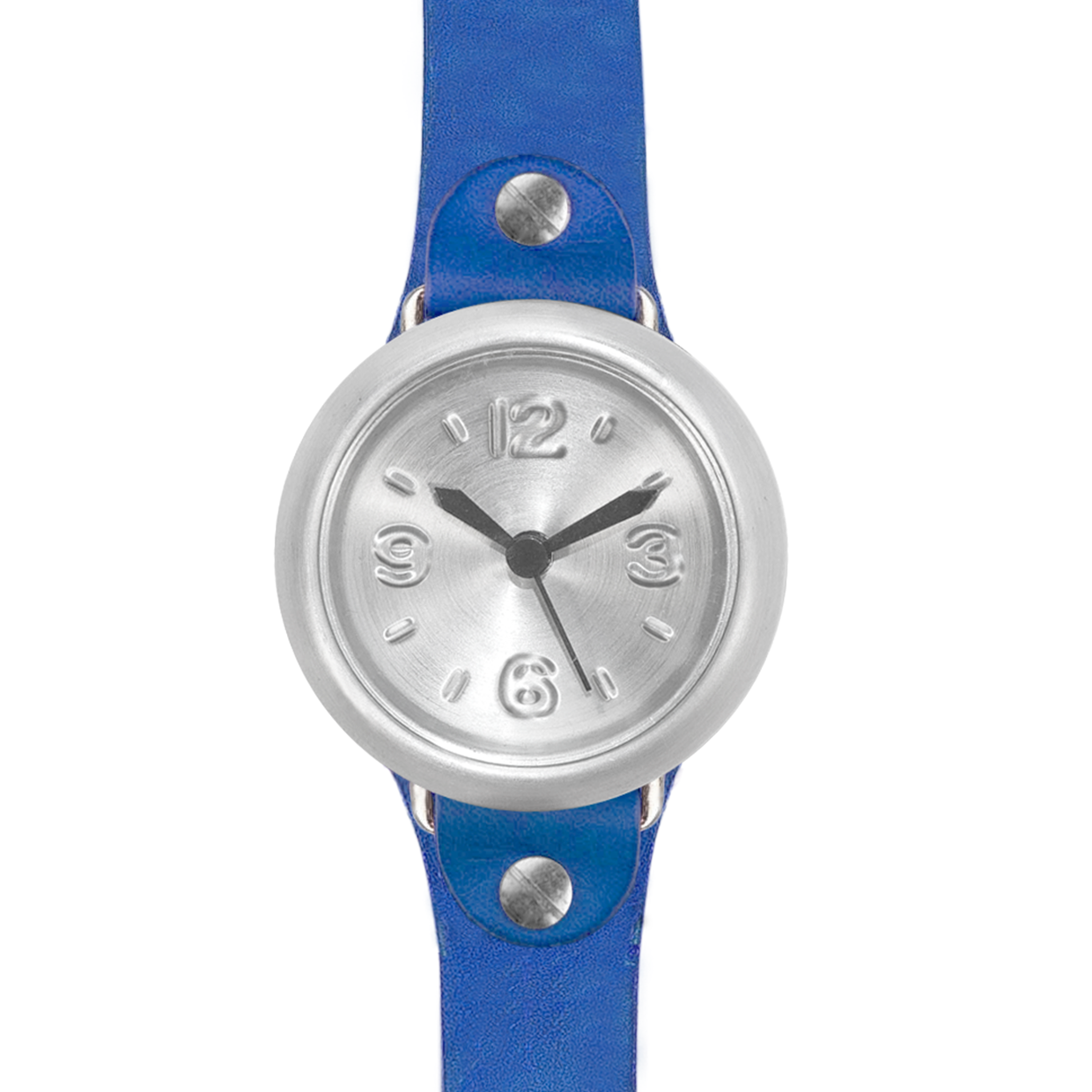 CAN_WATCH_Sno_blue